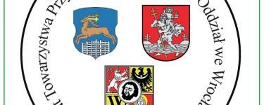XXX lat Towarzystwa Przyjaciół Grodna i Wilna Oddział we Wrocławiu